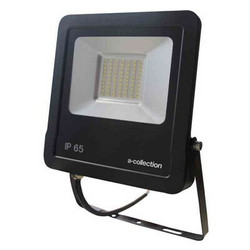 VALONHEITIN A-COLLECTION AFLOOD LED 50W 4K 4000LM
