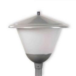 PYLVÄSVALAISIN TORI LED TO500LEDHH LED 38W/840 AC HH