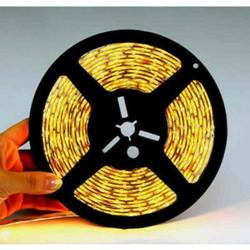 LED-nauha FTLight 4,8W/m 12V IP65 LED-NAUHA FTLIGHT 12V 4.8W 3000K IP65 450LM