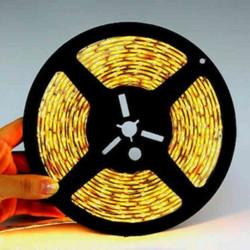 LED-nauha FTLight 9,6W/m 12V IP20