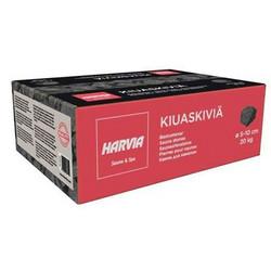KIUASKIVET HARVIA AC3000 ALLE 10 CM 20 KG