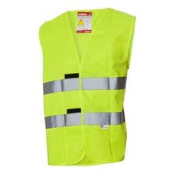 Huomioliivi Activewear 4632