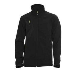 Softshell-takki Activewear 3712
