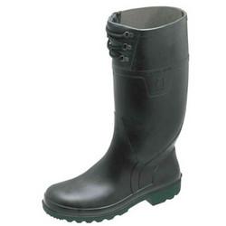 Turvasaapas Sievi Light Boot Black