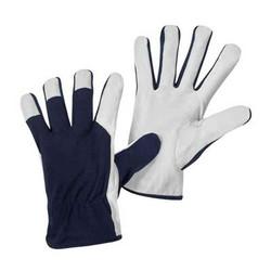 Käsine Activewear M2 pukki/puuvilla EN420, koot 7-11