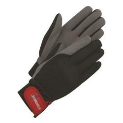 Käsine Activewear MO3527 synteettinen nahka EN388, EN420, koot 7-11
