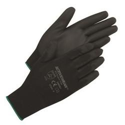 Asentajankäsine Activewear SuperFlex MO3426 EN420, EN388, Koot 6-11