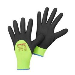 Talvikäsine Activewear 3931 EN 420, EN 388, EN 511