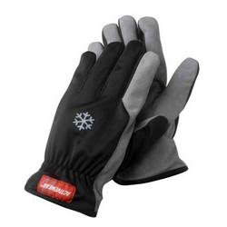 Talvikäsine Activewear MO3536 EN 420, EN 388, EN 511