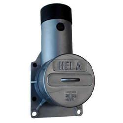 HANAKULMARASIA (KPL) A-COLLECTION 1/2X15 28/25 SP Tuotenumero 2013326