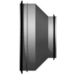 MUUNTOLIITIN PUTKELLE MYP 160-100 Tuotenumero 8100520