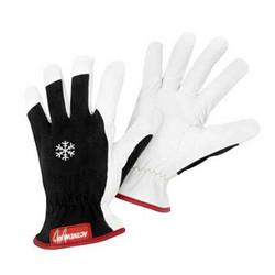 Talvikäsine Activewear MO1136