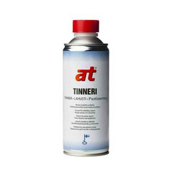 TINNERI 1L AT 9006 Tuotenumero T06002821