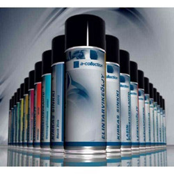 VASELIINISPRAY A-COLLECTION 400 ML Tuotenumero 3188501
