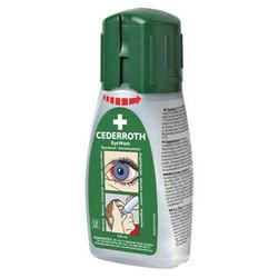 Silmänhuuhtelupullo Cederroth 7221