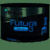 FUTURA AQUA 3 Tartuntapohjamaali, 2,7L