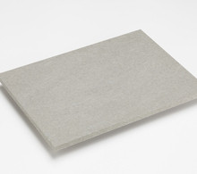 Cembrit Permabase rappauslevy 12.5x900x1800