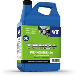 PIENKONEBENSIINI 4-T 5L Tuotenumero T06002912