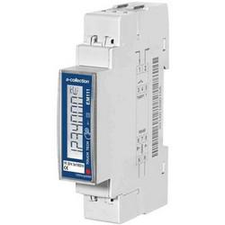 ENERGIAMITTARI aENERGY EM111-DIN 1-VAIHE Tuotenumero 6711101