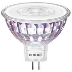 LED-LAMPPU PHILIPS MASTER VLE MR16 D 5.5-35W GU5.3 830 36D Tuotenumero 4720161