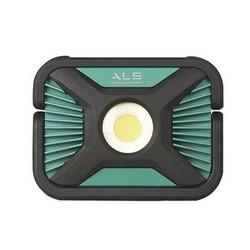 TYÖMAAVALAISIN LED ALS SPX601H 6000lm BLUET IP67 Tuotenumero 4329402