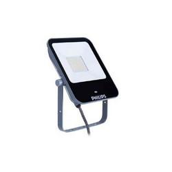 VALONHEIT LEDINAIRE FLOODLIGHT BVP154 LED50/840 PSU 50W MDU Tuotenumero 4517363