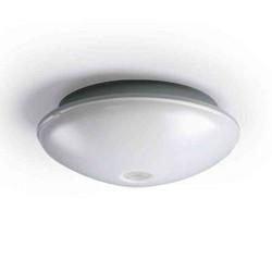 TUNNISTINVALAISIN ENSTO LED AVR254
