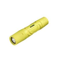 KÄSIVALAISIN LED 260LM 165MM IRONSIDE 422031 IP68 Tuotenumero 404529