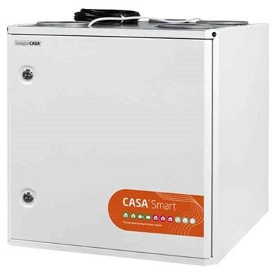LTO-KONE SWEGON R5 SMART L 800W RH Tuotenumero 7906851