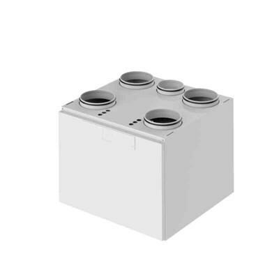 LTO-KONE AIRFI 100 R Tuotenumero 7916043