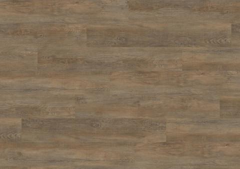 GOLVABIA MAXWEAR, vinyylikorkki, 116122 oak timber