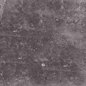 LABYRINT KOKOKIVI 50 MM GRAFIITTI