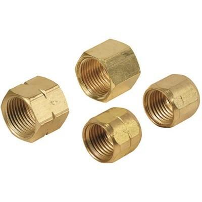 LIITINMUTTERI A+H X11 AGA 300835 Tuotenumero T12000340
