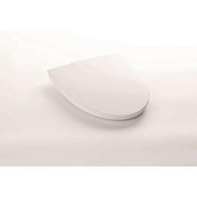 WC-istuinkansi IDO Glow kova