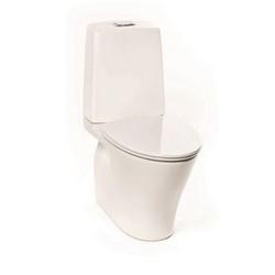 WC-laite IDO Glow 64