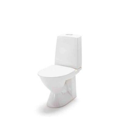 WC-LAITE GLOW 60 38360-01 KANNETON ILM REIK 2-H
