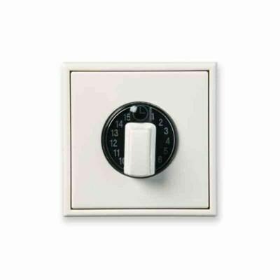 AJASTIN ENSTO INTRO LS11360 6H/16A IP21 UK VAL