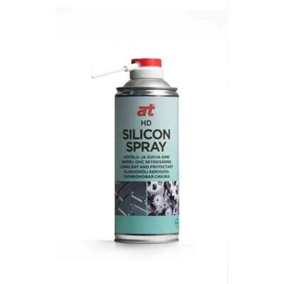 SILIKONISPRAY AT-3110