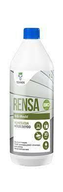 RENSA ANTI-MOULD, 5L