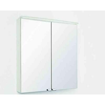 PEILIKAAPPI REFLECT 9362805701 IDO CLEAR 600. VVS