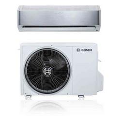 Ilmalämpöpumppu Bosch Climate 8101i 6.5 kW HOPEA