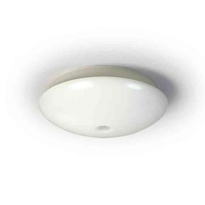 Tunnistinvalaisin Ensto AVR320  LED DW 14W