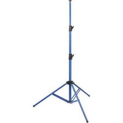 Teleskooppijalusta, työmaavalaisimille, 1.1-2.5 m, Gelia