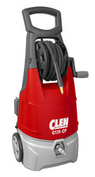 CLEN G131 C PLUS Painepesuri