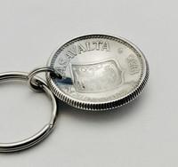 Avaimenperä 1958-vuoden 200 mk
