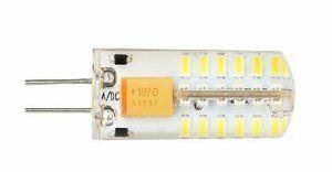 G4 lamppu 12V 2,5W