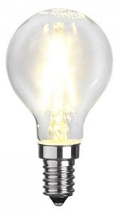 E14 lamppu 2W 2700K