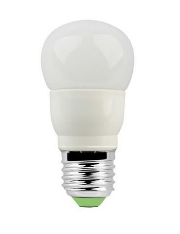 LED LAMPPU 4W 230V 3000K, HIMMENNETTÄVÄ LED