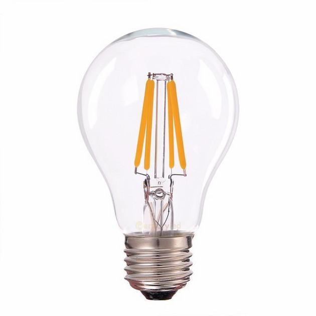 Uusi säännös voimaan 2021: ledivalaisimessa oltava vaihdettava lamppu