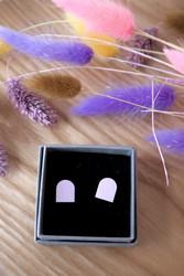 Mini Holvi -laventeli